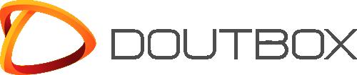 Doutbox